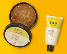 Productos Ekos