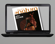 Revista digital ciclo 15